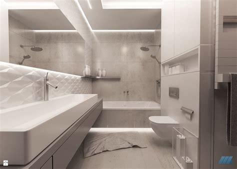 bathroom 50 fresh mid century modern bathroom ideas
