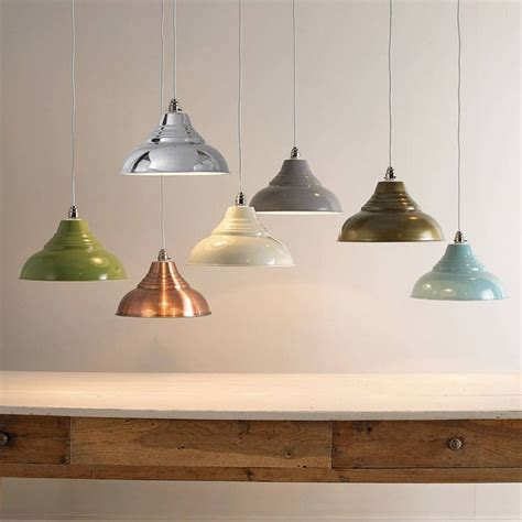 vintage pendant lights 15 best ideas about pendant lighting on