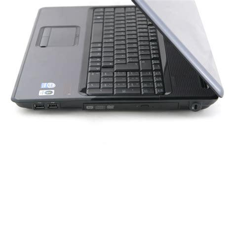 Hp Lg E510 hp compaq presario c700 serie notebookcheck nl