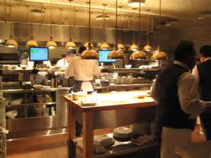 commercial kitchen design nyc restaurant open kitchen open kitchen restaurant interior