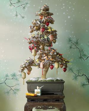 25 unique christmas tree decoration ideas 183 inspired luv 28 creative christmas tree decorating ideas martha stewart