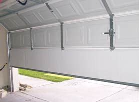 Affordable Garage Door Repair San Diego Ca Garage Door Garage Door Repair El Cajon
