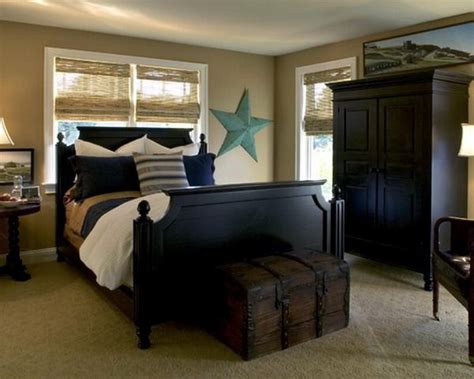 boys black bedroom furniture teenage bedroom with traditional bedroom furniture set