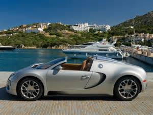 2010 Bugatti Veyron Price Wallpaper World Bugatti Veyron 16 4 Grand Sport Photos