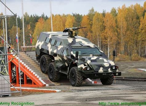 Troline Bulat 6 60 russia s armed forces ordered 50 new bulat 6x6 sba 60k2 armored personnel carriers march 2015