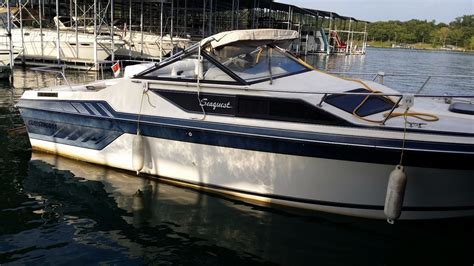 boat lifts for sale kimberling city mo seaquest glasstream boat for sale from usa
