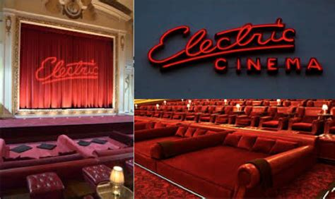 cinemas in london with sofas sofa repair london images stone fireplace design ideas 3
