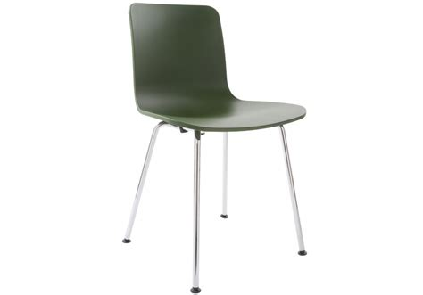 chaises vitra hal chaise vitra milia shop