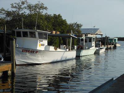 carolina skiff mullet boat my free boat plans mullet boat how to building plans