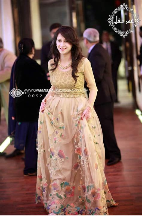 Wedding Frocks For by Dresses And Frocks 2017 For Wedding