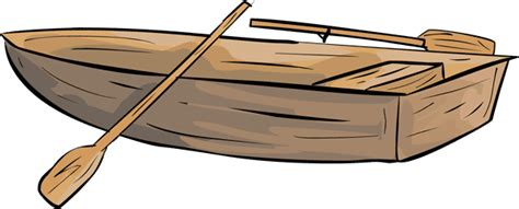 boat clipart transparent row boat clipart transparent 2698755 free row boat