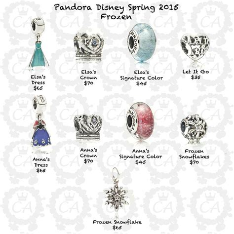 33 best images about disney pandora on disney