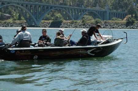 willie river boats boats and gear willie quot simply the best quot boats boulton