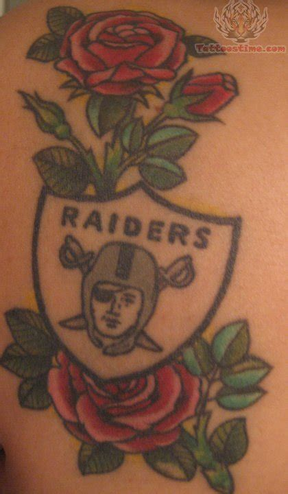 oakland raiders tattoo designs oakland raiders images designs