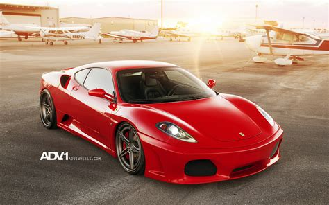 ferrari f430 ferrari f430 adv1 wallpapers hd wallpapers id 10582