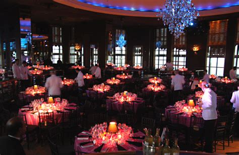 the rainbow room new york talk nightlife harassing harridans since 2007 view topic nyc s rainbow room restaurant