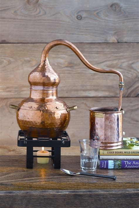 25 best ideas about pot still on