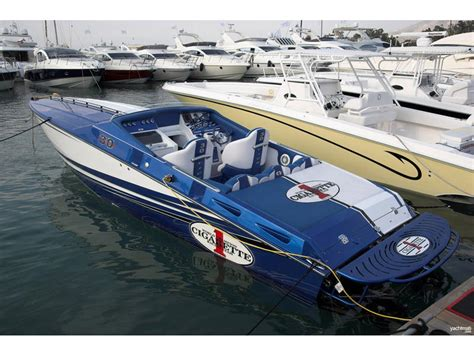 cigarette boats for sale by owner cobalt powerboats for sale by owner powerboat listings