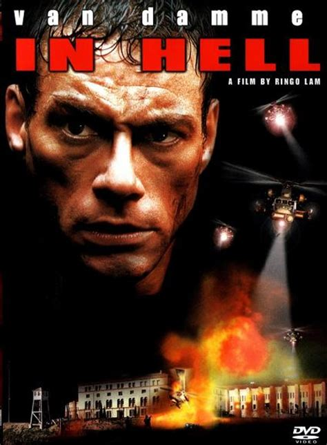 film baru van damme from euro eyes watch on line movie in hell van damme
