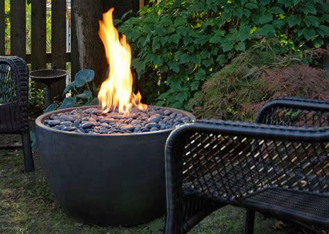 paloform pit paloform pit pits modern contemporary outdoor gas and