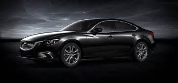 2017 mazda 6 black 200 interior and exterior images