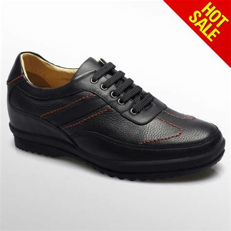 good comfortable shoes comfortable walking higher shoes for good taste men buy