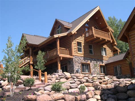 log home kits prices image search results