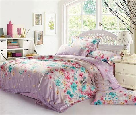 best bed sheets to buy 100 tencel the best bed sheets set 4 pieces tencel sheets