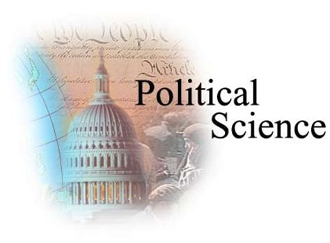 online political science degree programs us news political science about the major amherst college