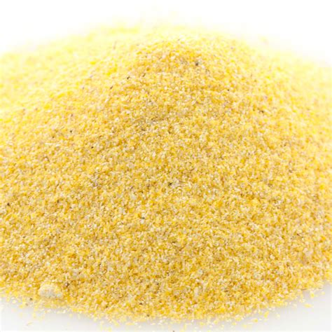 Shelf Of Cornmeal by 10 Best Survival Foods At Your Local Supermarket