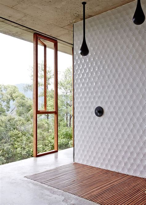 See Saw Wall Flats Add Texture To Your Walls by Best 25 3d Tiles Ideas On Origami 3d Hexagon