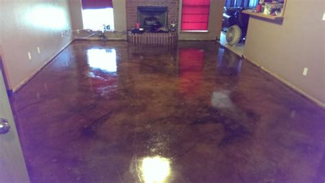 stained concrete floor colors stained concrete floors colors www imgkid the