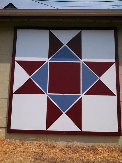 simple barn quilt pattern joy studio design gallery