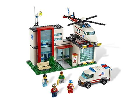 city rescue helicopter rescue lego shop