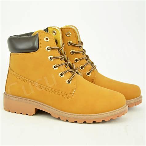 stylish hiking boots womens with luxury inspiration