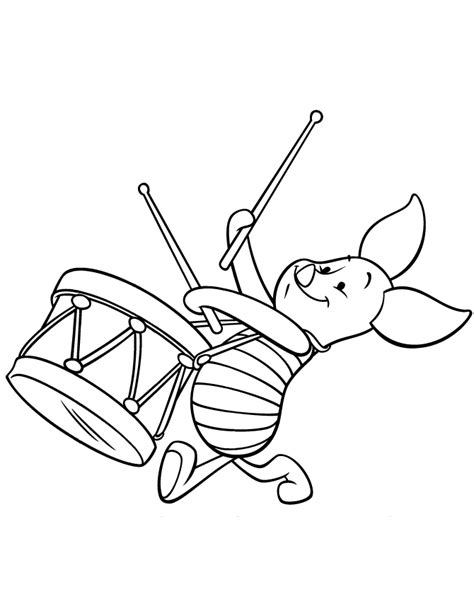 Free Coloring Pages Of Band Logo Band Coloring Pages