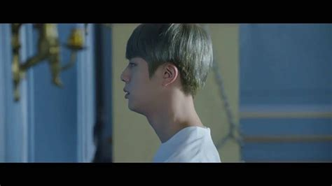 download mp3 bts jin awake bts jin singing part wings7 awake youtube