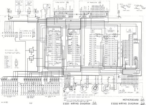 wiring diagram for msi computer wiring get free image