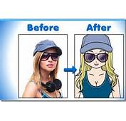 Beste 8 Online Photo To Cartoon Converter Fotos Cartoonize