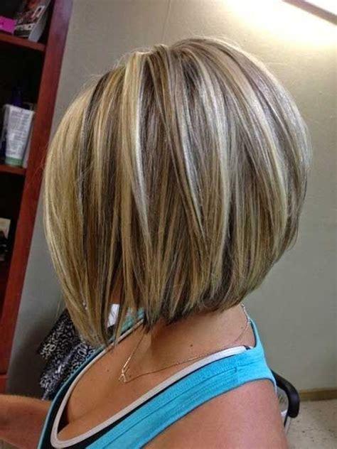 short blonde highlighted styles pinterest the world s catalog of ideas
