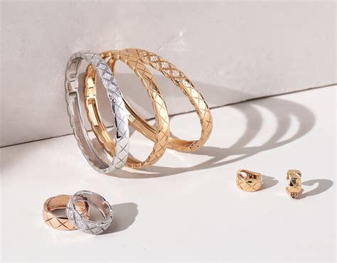 Earring Chanel Kode 1005 watches jewelry jewelry chanel