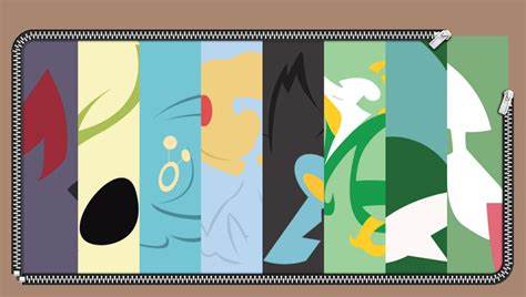 happy colors ps vita wallpapers free ps vita themes and ps vita lockscreens artisticlock