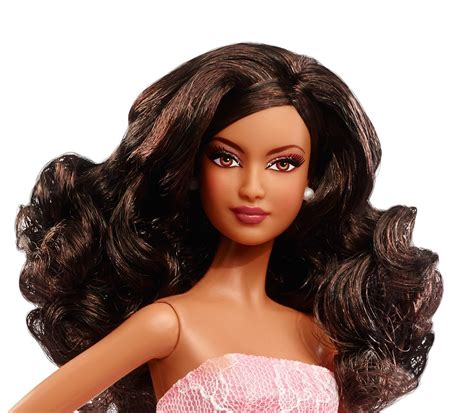 black doll 2015 2015 birthday wishes american doll