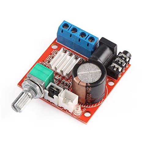 Speaker Simbadda Mini Dual O drok 174 mini tda7297f stereo audio lificatore elettronica