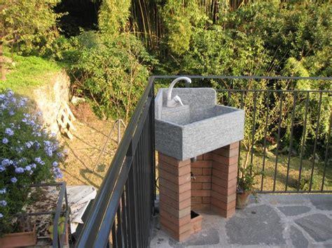 lavello da giardino lavello da giardino usato design casa creativa e mobili