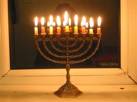 when do you light the menorah online freebies for hanukkah 2015 saving advice saving
