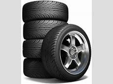 Tyre Information - French Diagnostic Services Telford (FDS). Tire Stack