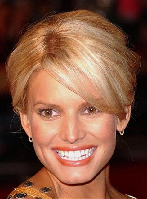 Wedding Hairstyles For Square Faces by Medium Wedding Hairstyles For Square Faces Riot