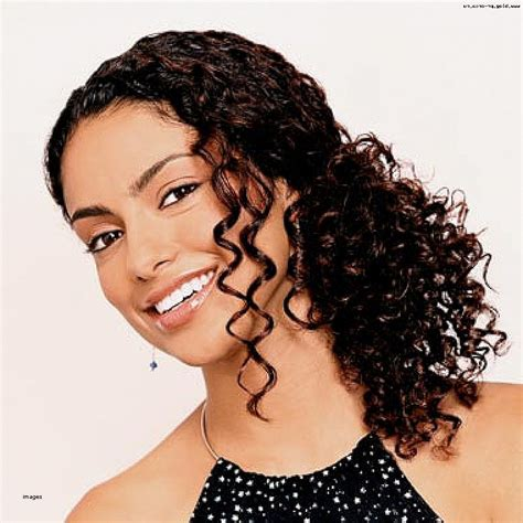 cute sew in hairstyles for black people curly hairstyles fresh short curly sew in hairstyles