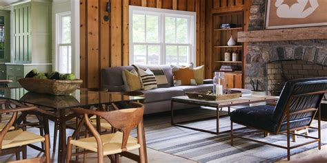 best living room ideas stylish decorating designs farmhouse 187 connectorcountry